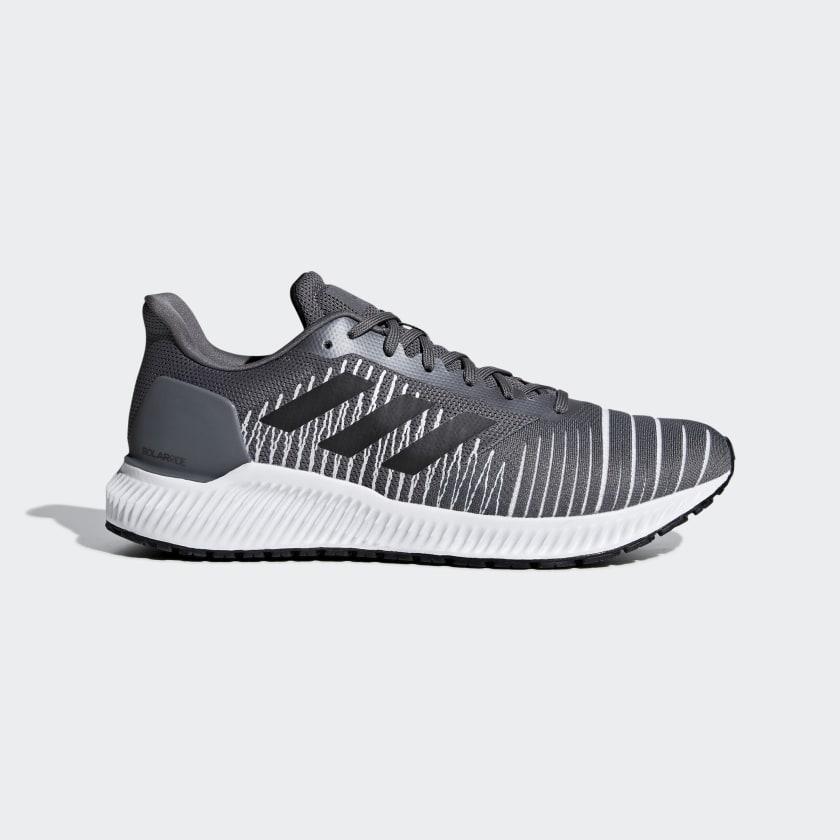 adidas-Solar-Ride-Shoes-Men-039-s thumbnail 39