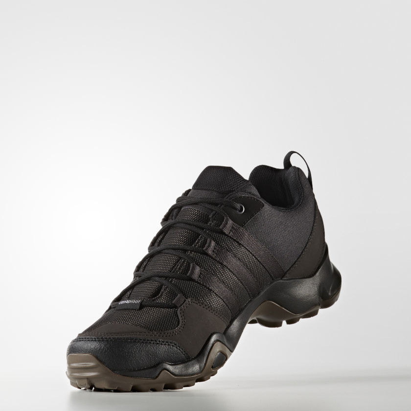 AX2 ClimaProof Shoes