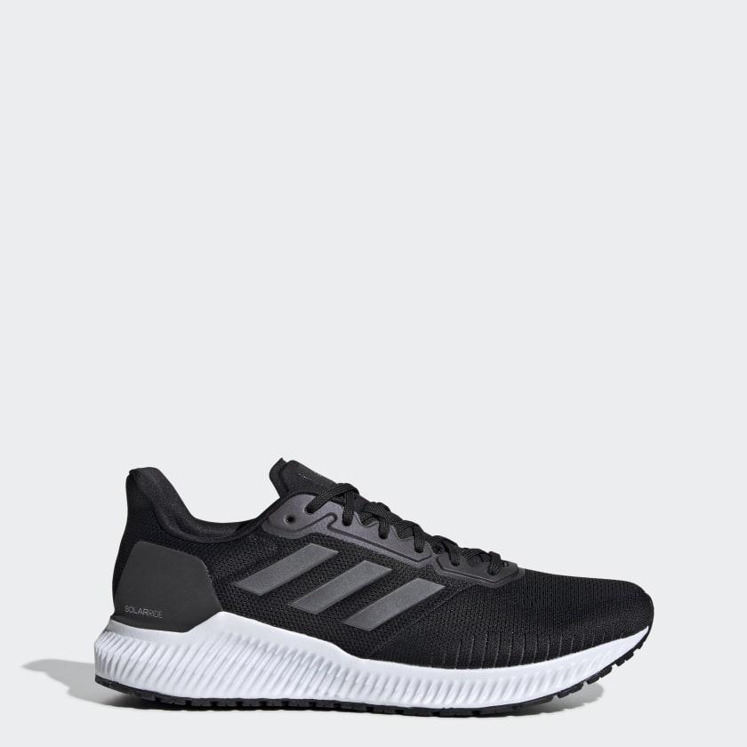 adidas-Solar-Ride-Shoes-Men-039-s thumbnail 33