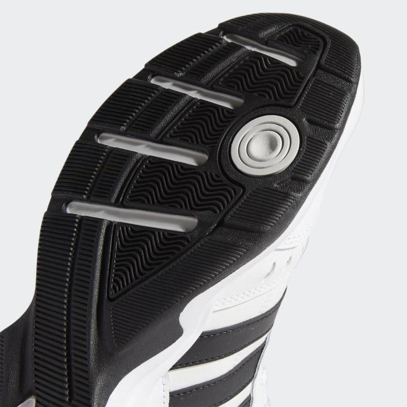 ADIDAS-Scarpe-STRUTTER-MEN-039-S miniatura 25