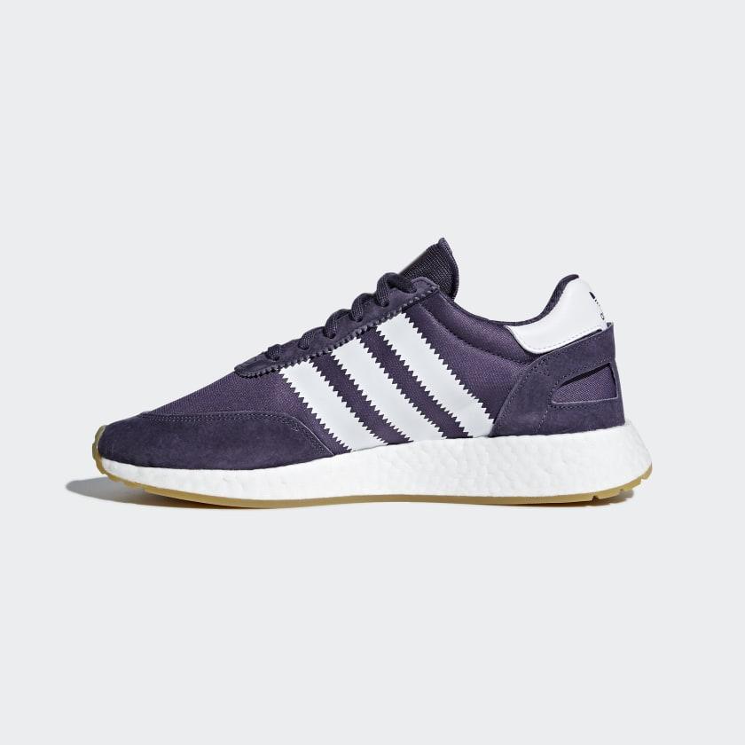 adidas-Originals-I-5923-Shoes-Men-039-s thumbnail 14