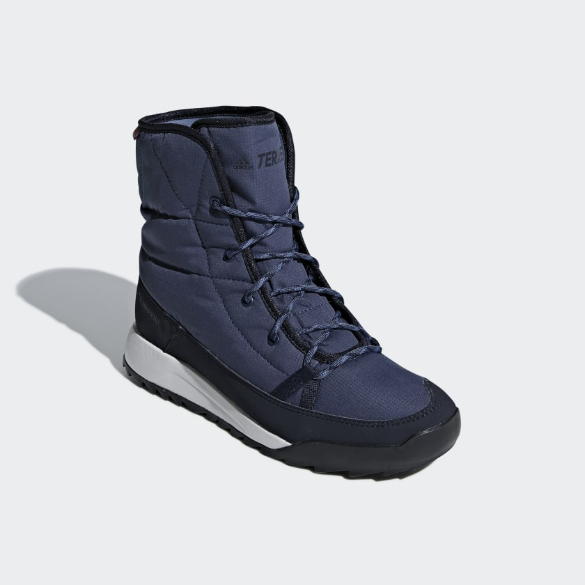 Buty TERREX Choleah Padded ClimaProof Boots