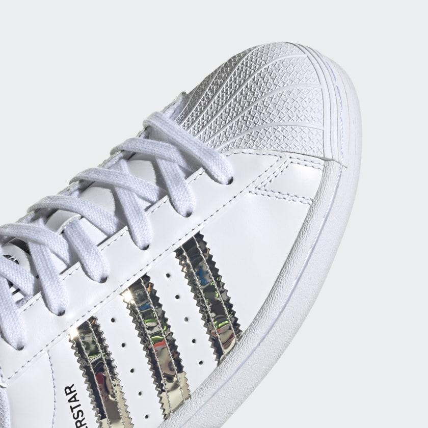 adidas-Originals-Superstar-Shoes-Women-039-s thumbnail 88