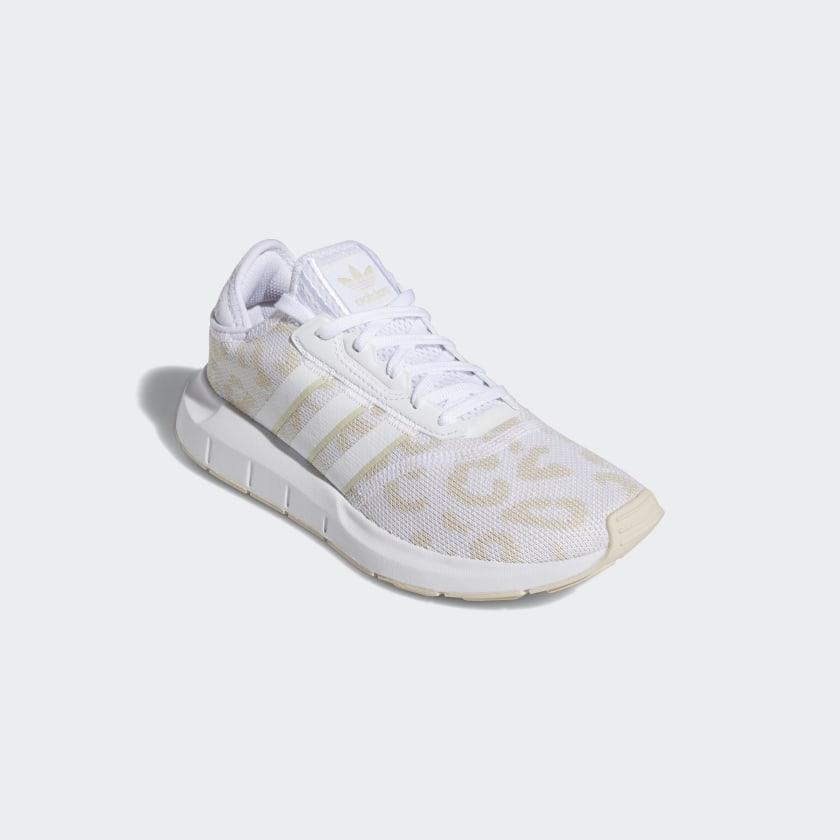 thumbnail 57 - adidas Originals Swift Run X Shoes Women's