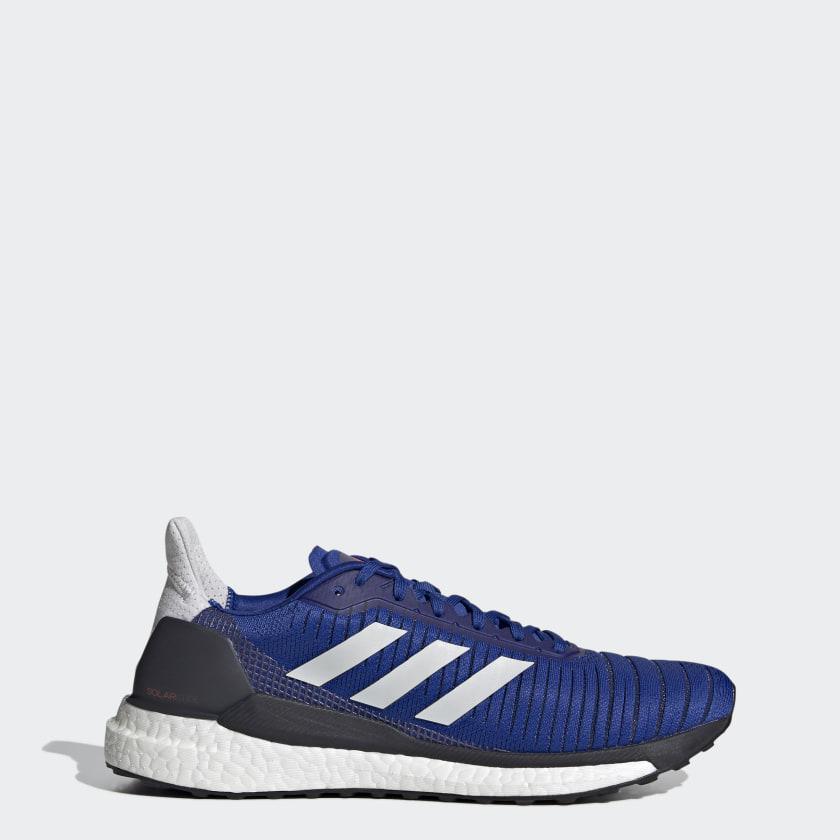 19 Best Adidas ZX Sneakers (January 2020) | RunRepeat