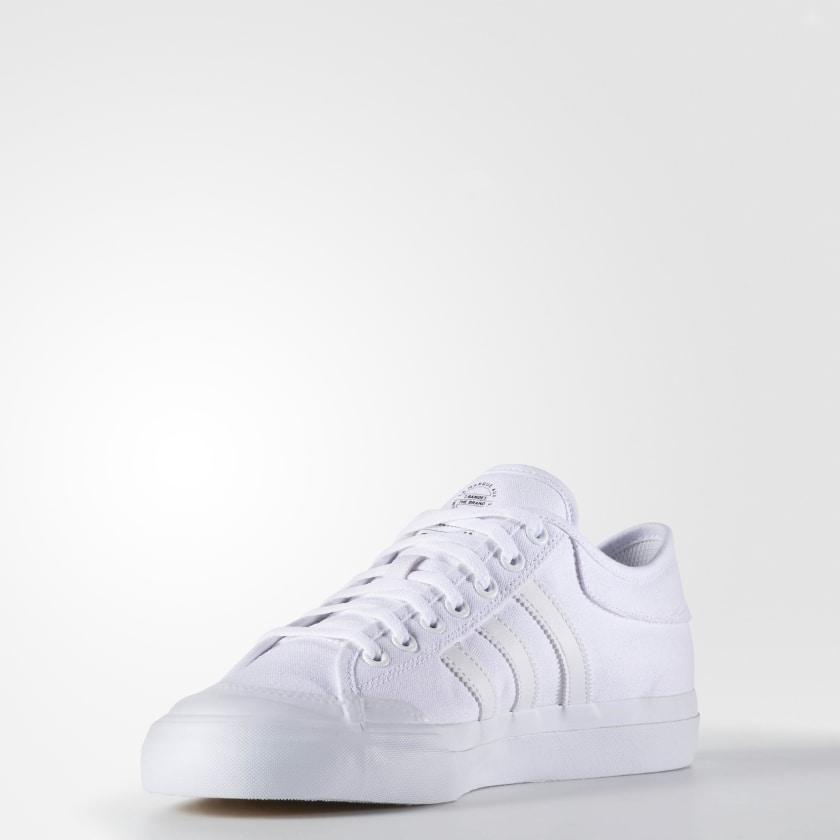 adidas-Matchcourt-Shoes-Men-039-s thumbnail 15