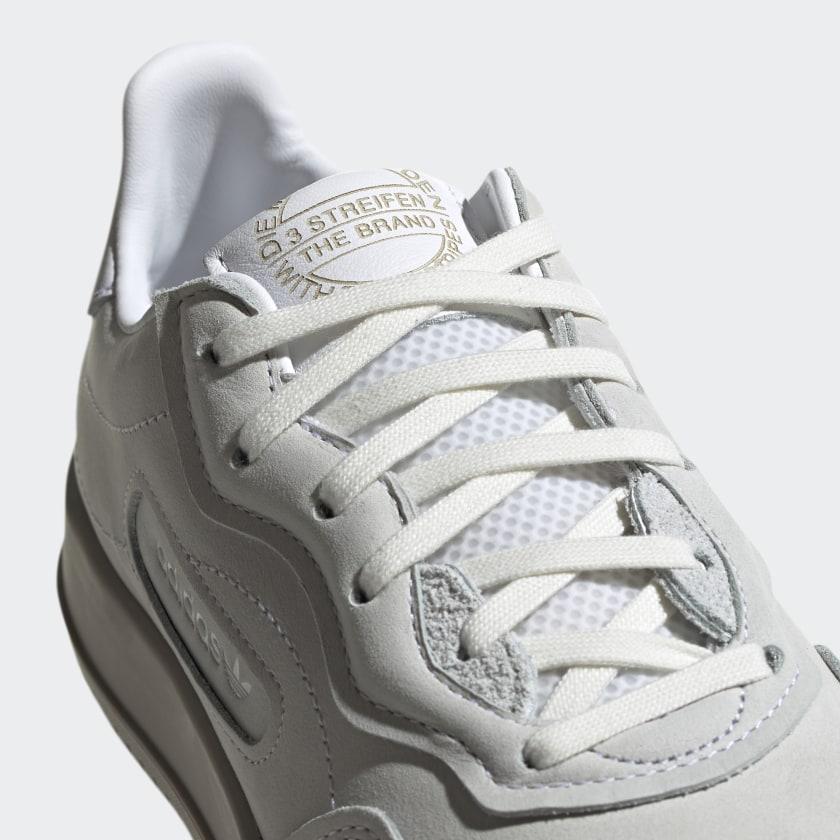 adidas-Originals-SC-Premiere-Shoes-Women-039-s thumbnail 22