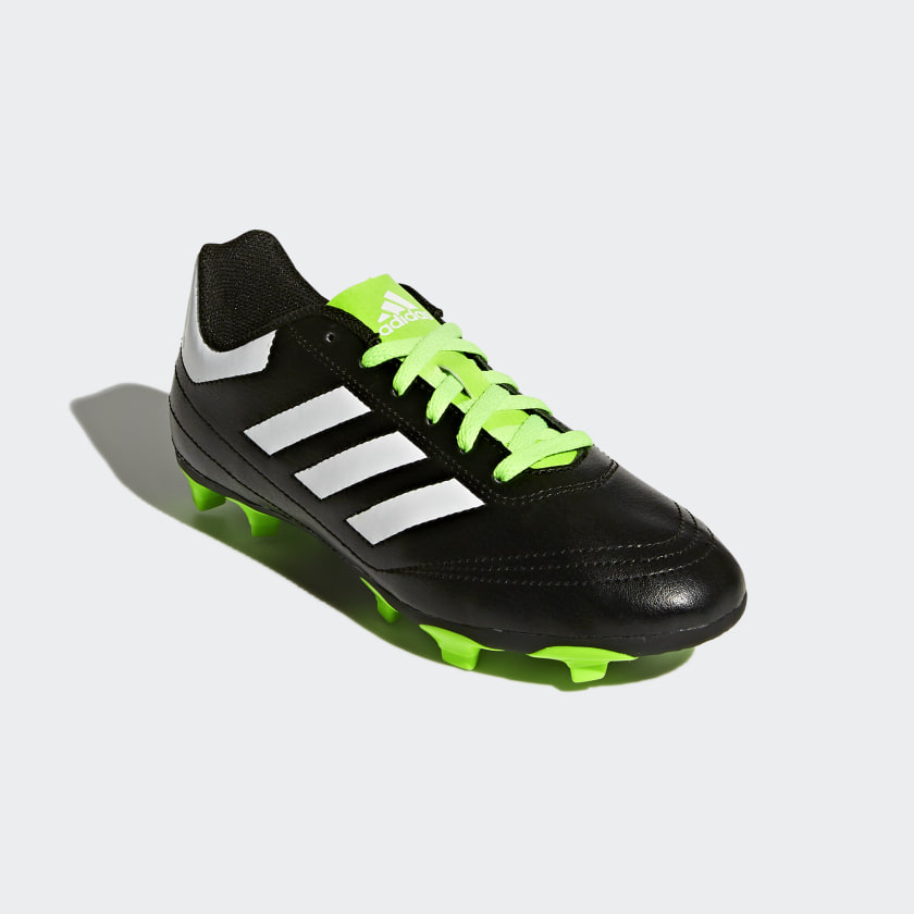Goletto 6 Firm Ground Cleats