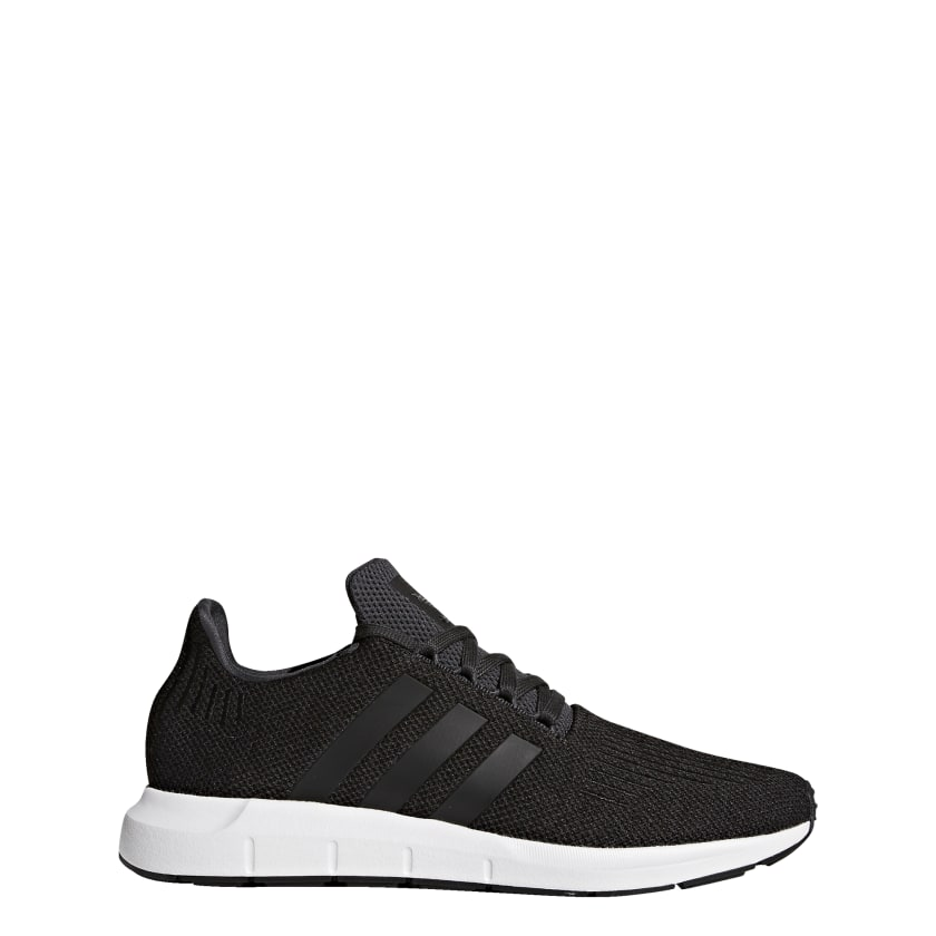 adidas-Originals-Swift-Run-Shoes-Men-039-s thumbnail 19