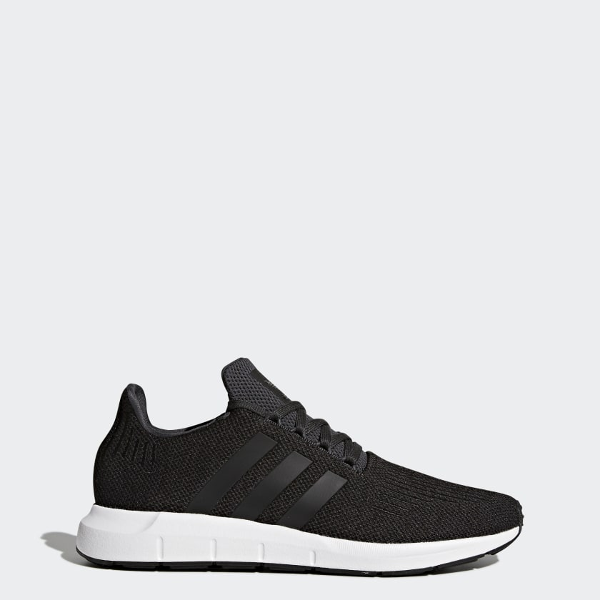 adidas-Originals-Swift-Run-Shoes-Men-039-s thumbnail 30