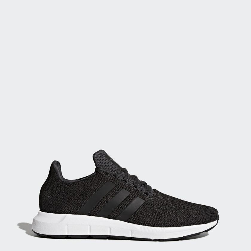 adidas-Originals-Swift-Run-Shoes-Men-039-s thumbnail 26