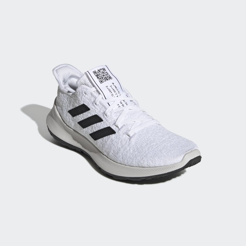 adidas-Sensebounce-Shoes-Women-039-s thumbnail 39