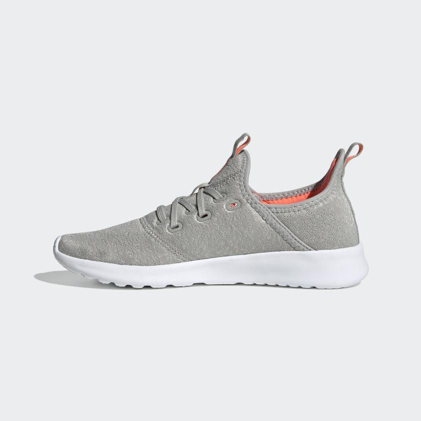 adidas-Originals-Cloudfoam-Pure-Shoes-Women-039-s thumbnail 15