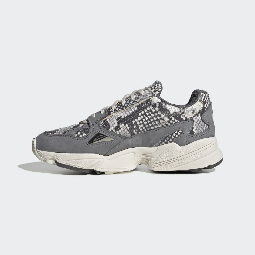 adidas-Originals-Falcon-Shoes-Women-039-s thumbnail 97