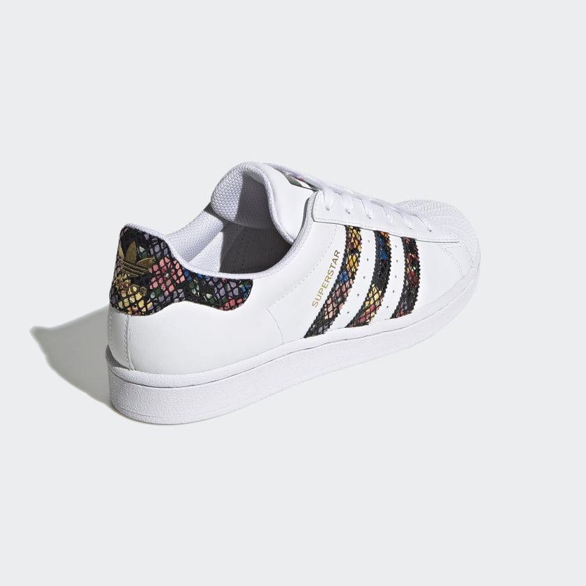 adidas-Originals-Superstar-Shoes-Women-039-s thumbnail 67