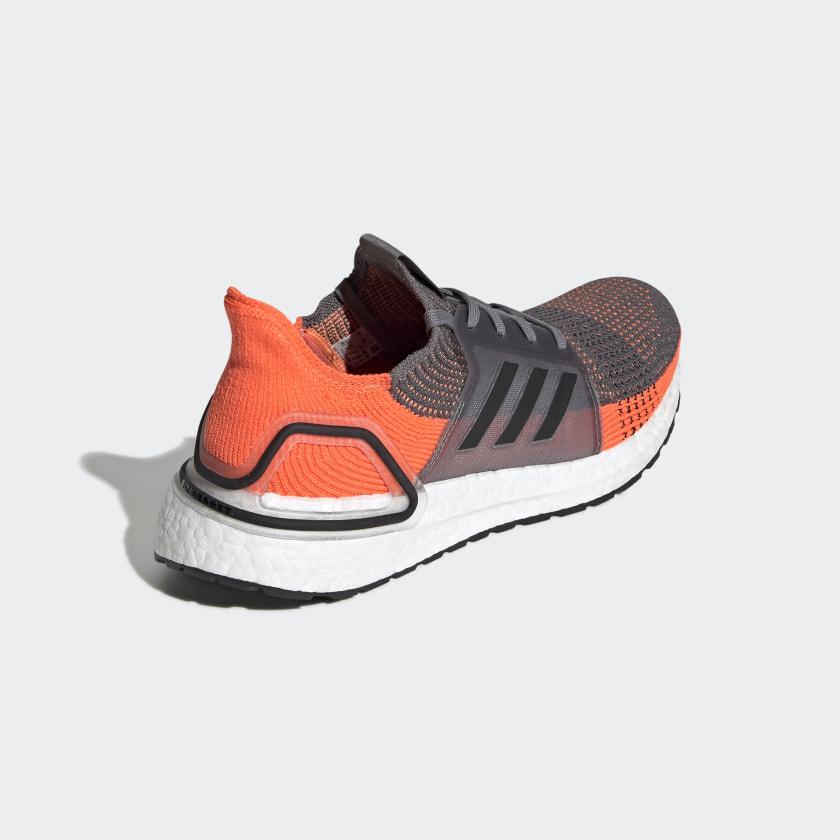 adidas-Ultraboost-19-Shoes-Men-039-s thumbnail 159