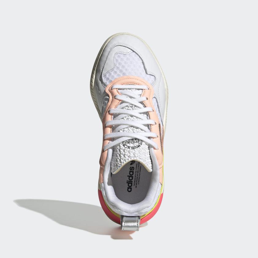 adidas-Originals-Supercourt-RX-Shoes-Women-039-s thumbnail 16