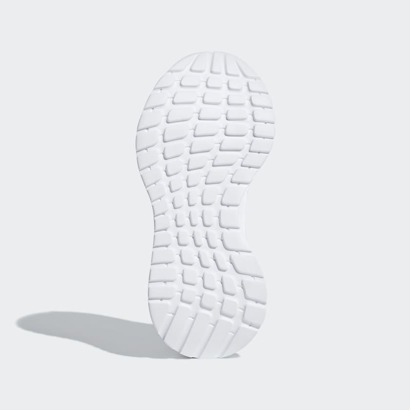 adidas-AltaRun-Shoes-Kids-039 thumbnail 26