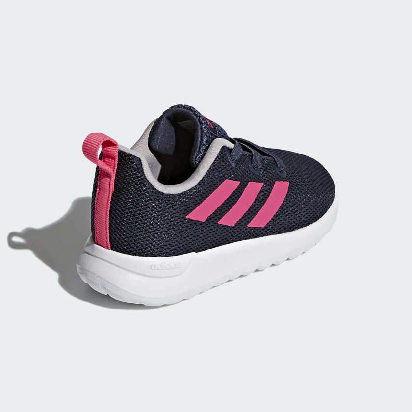 adidas-Lite-Racer-CLN-Shoes-Kids-039 thumbnail 16