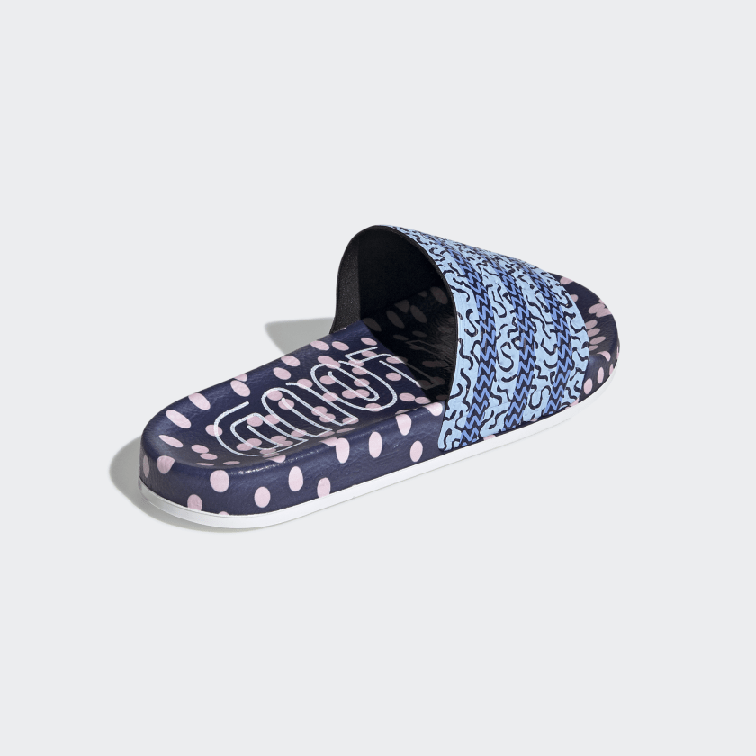 adidas-Originals-Adilette-Slides-Women-039-s thumbnail 52