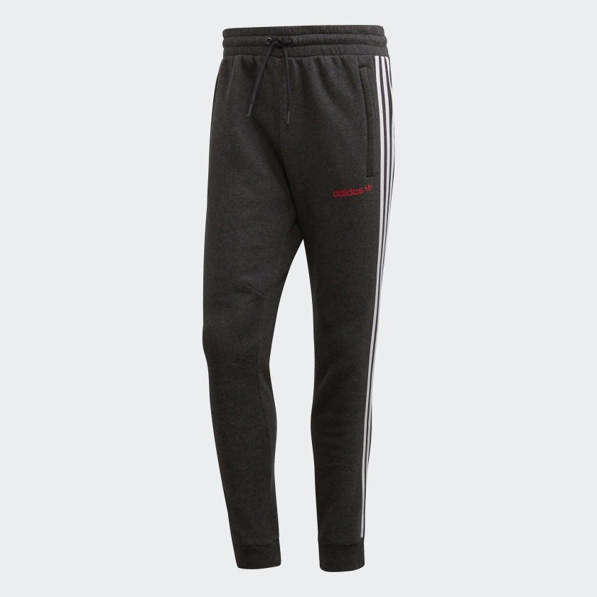 adidas-Originals-Linear-Pants-Men-039-s thumbnail 15