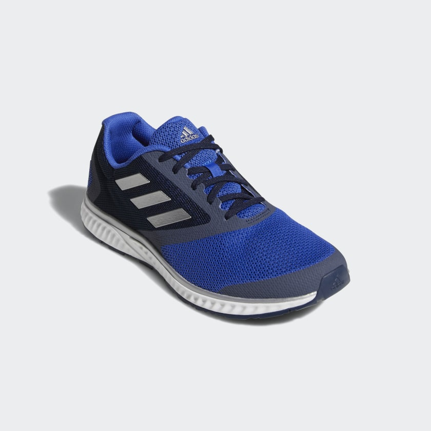 Zapatillas Edge RC
