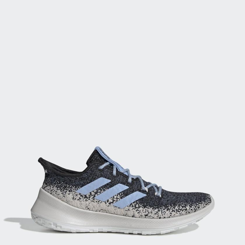 adidas-Sensebounce-Shoes-Women-039-s thumbnail 14