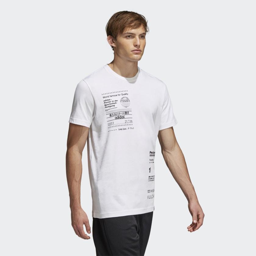 Camiseta Sophisti