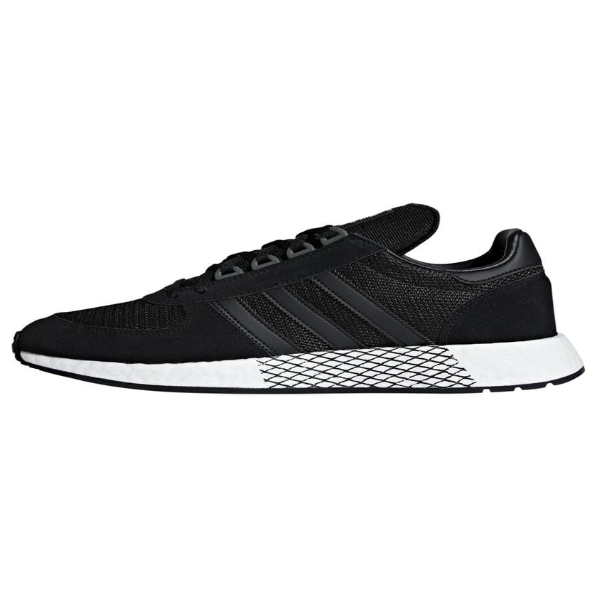 adidas-Originals-Marathonx5923-Shoes-Men-039-s thumbnail 15