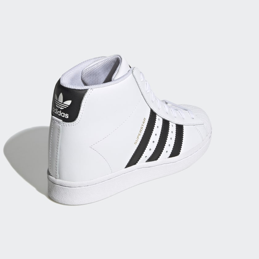 thumbnail 21 - adidas Originals Superstar Up Shoes Women's