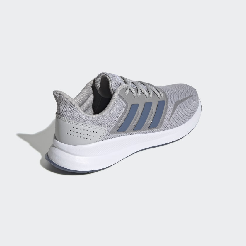 adidas-Runfalcon-Shoes-Men-039-s thumbnail 15