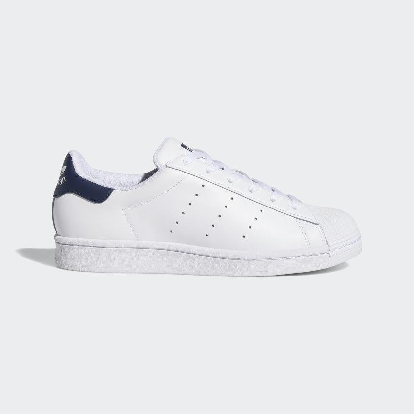 adidas-Originals-Superstan-Shoes-Women-039-s thumbnail 24