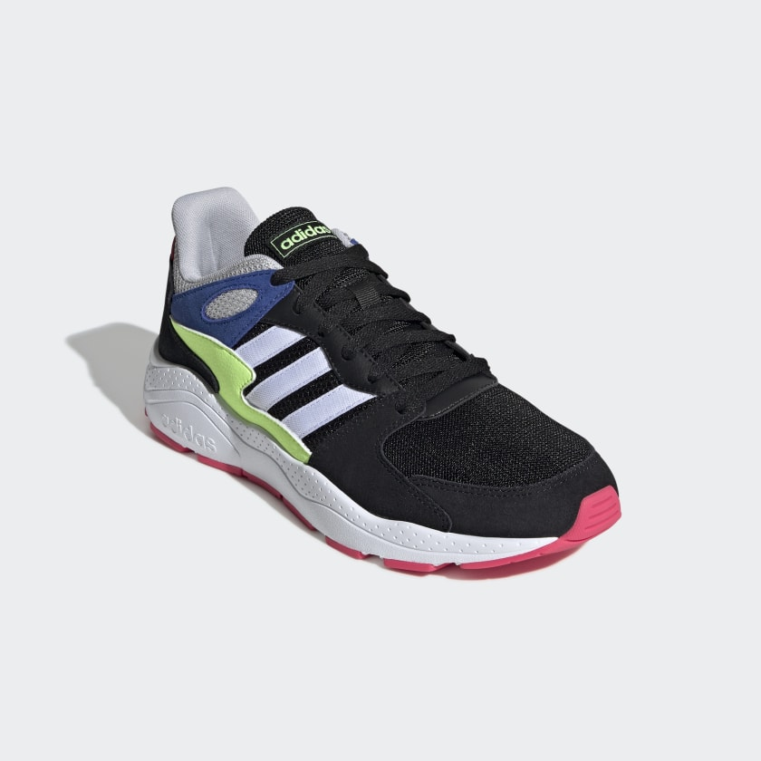 adidas-Crazychaos-Shoes-Men-039-s thumbnail 34