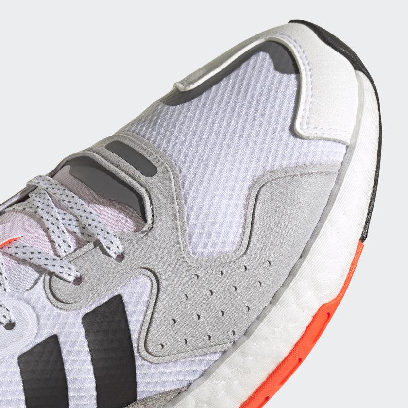 thumbnail 24 - adidas Originals Day Jogger Shoes Men's