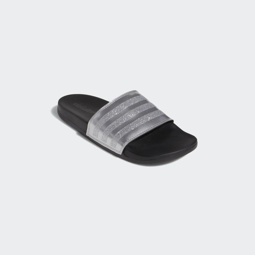 adidas-Originals-Adilette-Comfort-Slides-Women-039-s thumbnail 39