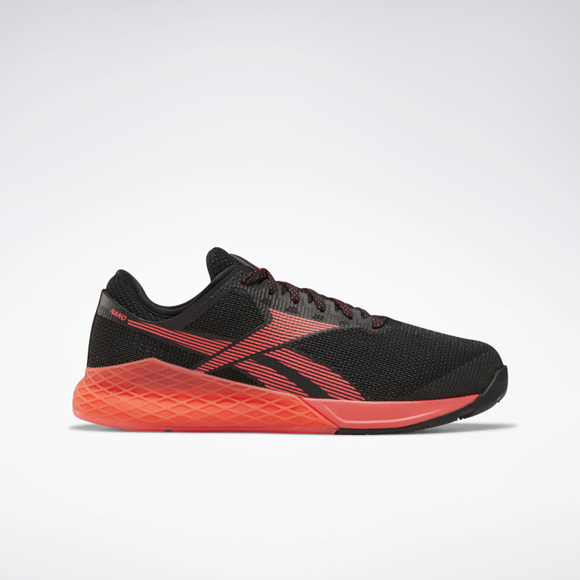 adidas chile, adidas Stabil Fitnessschuhe Kinder neon