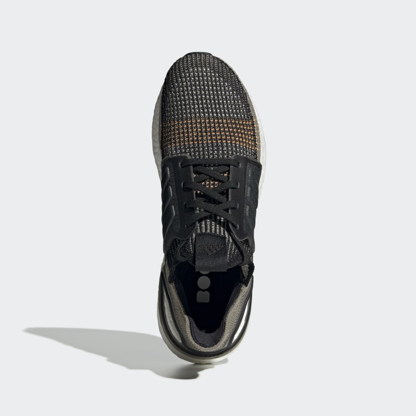 adidas-Ultraboost-19-Shoes-Men-039-s thumbnail 122