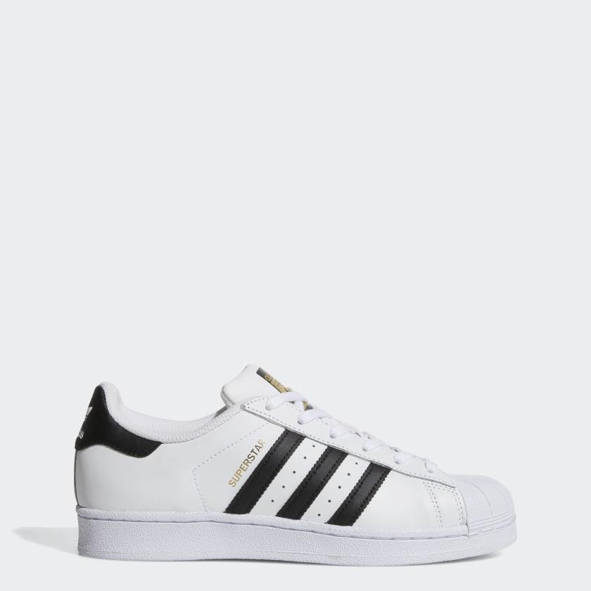Sale 2016 Herren Frauen Adidas Originals Superstar Schuhe