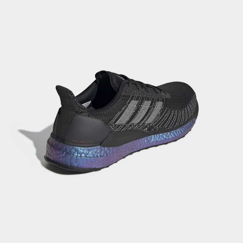 adidas-Solarboost-19-Shoes-Men-039-s thumbnail 24