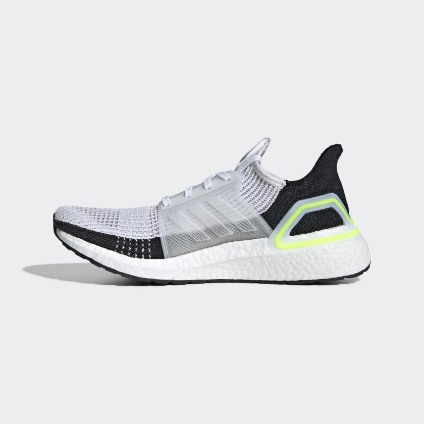 adidas-Ultraboost-19-Shoes-Men-039-s thumbnail 51