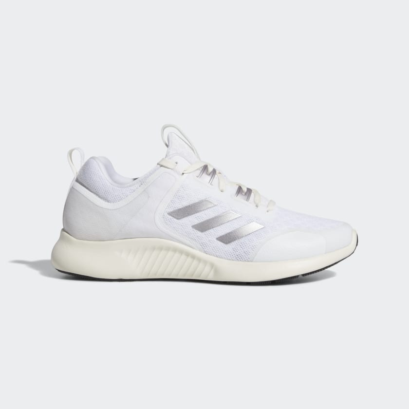adidas-Edgebounce-1-5-Shoes-Women-039-s thumbnail 24