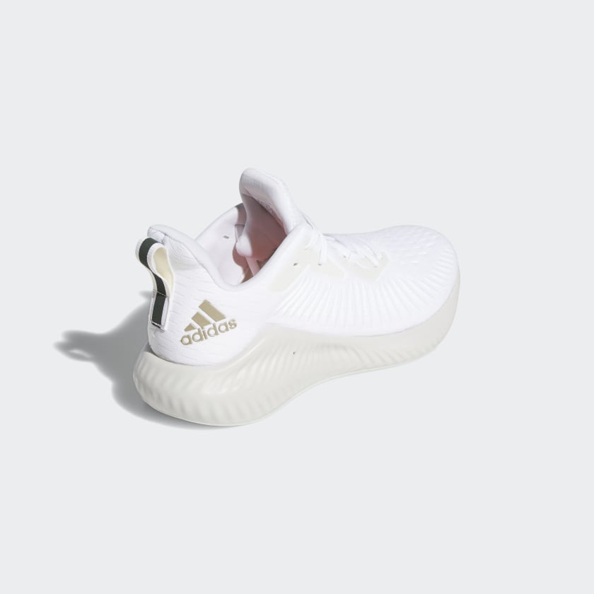 adidas-Alphabounce-Shoes-Men-039-s thumbnail 40