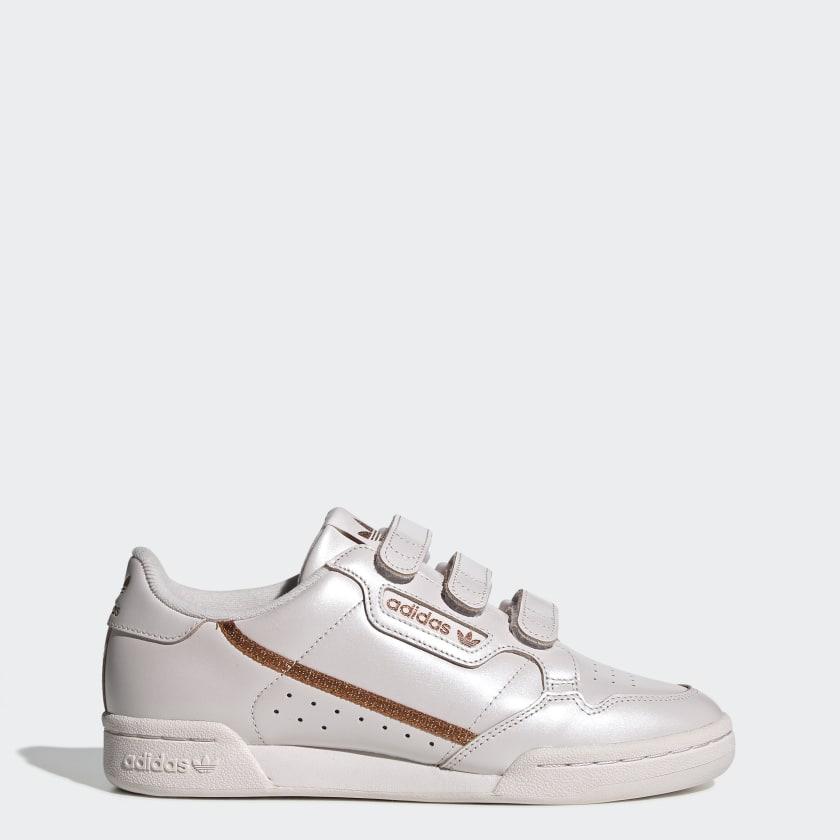 adidas-Originals-Continental-80-Shoes-Women-039-s thumbnail 30