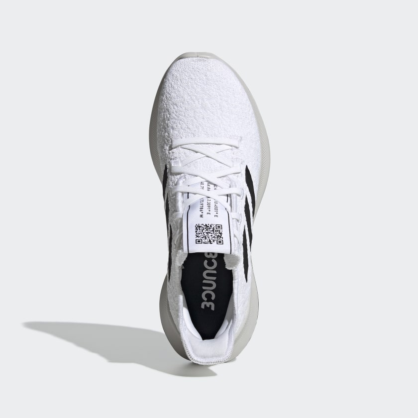 adidas-Sensebounce-Shoes-Women-039-s thumbnail 40