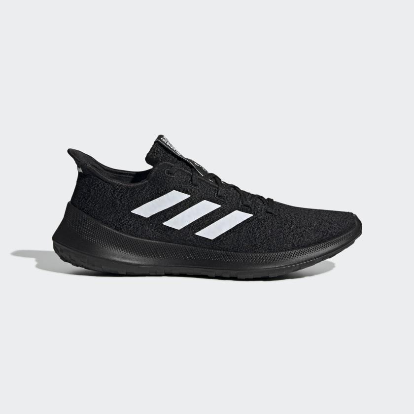 adidas-Sensebounce-Shoes-Men-039-s miniatura 21