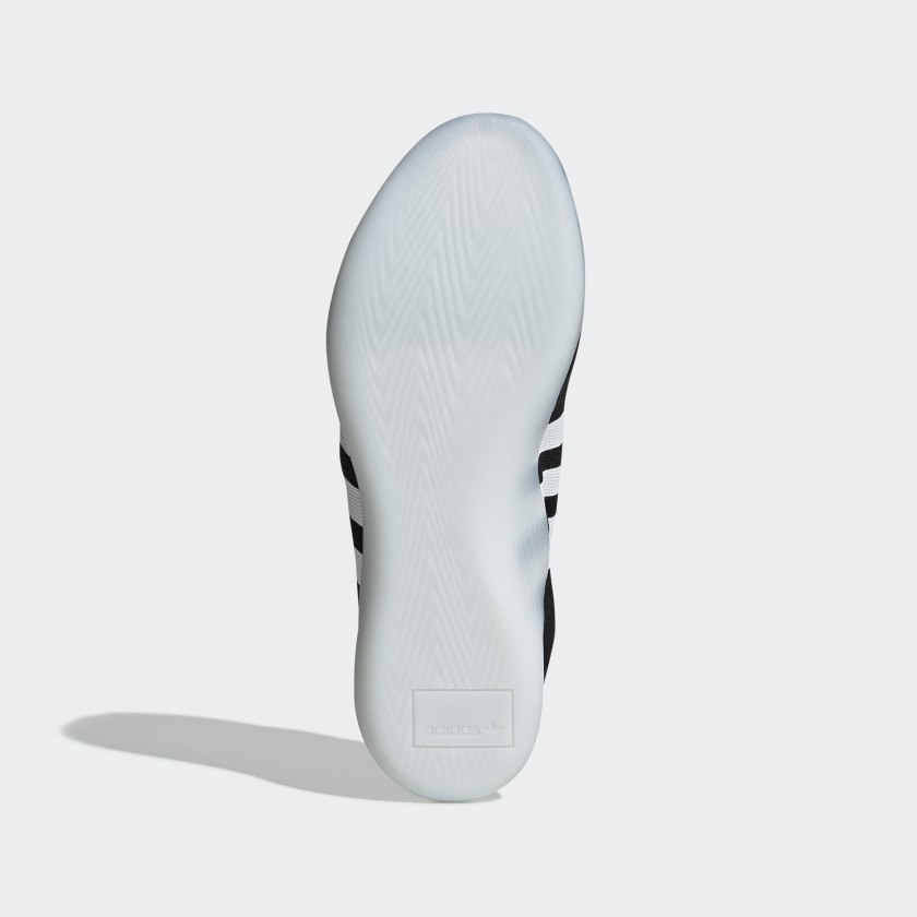 adidas-Originals-Taekwondo-Team-Shoes-Women-039-s thumbnail 12