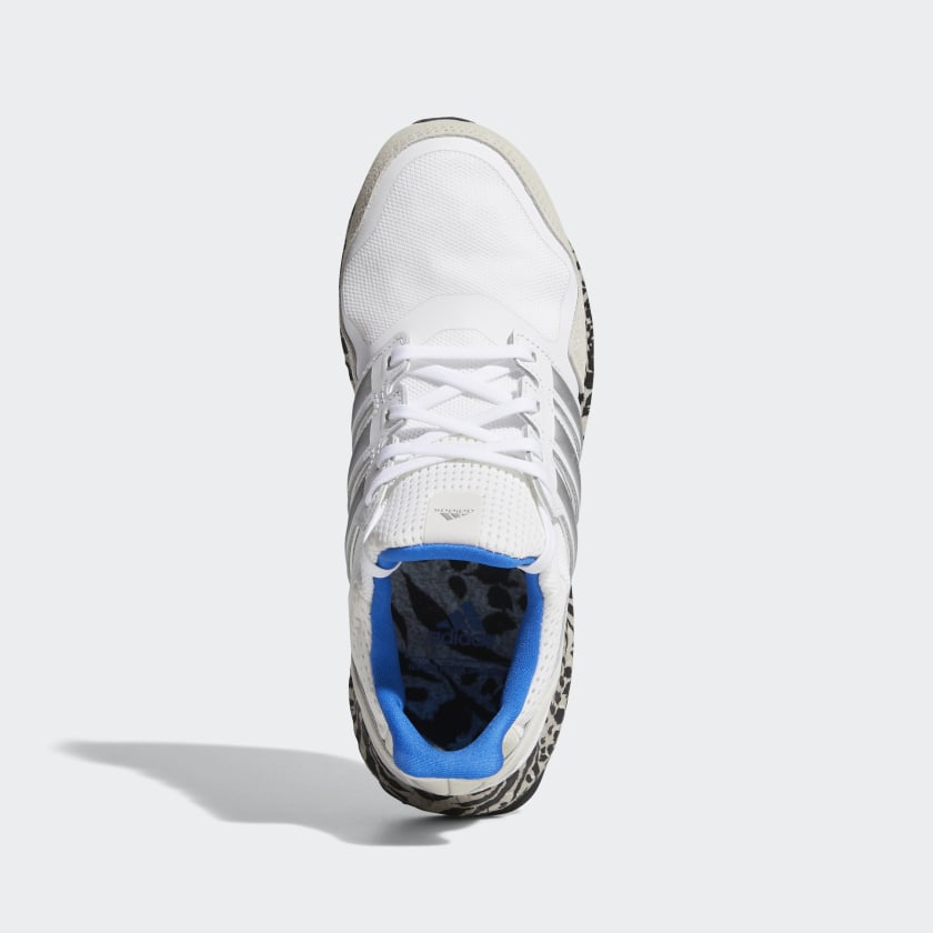 adidas-Ultraboost-DNA-Shoes-Women-039-s thumbnail 13