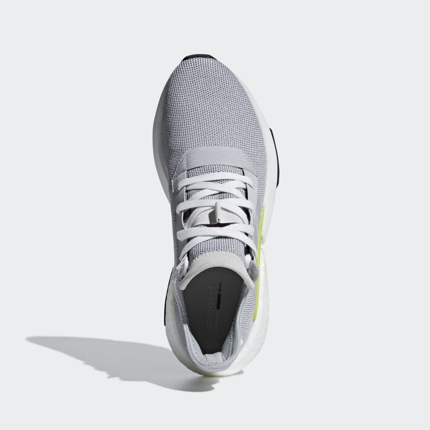 adidas-Originals-POD-S3-1-Shoes-Men-039-s thumbnail 16
