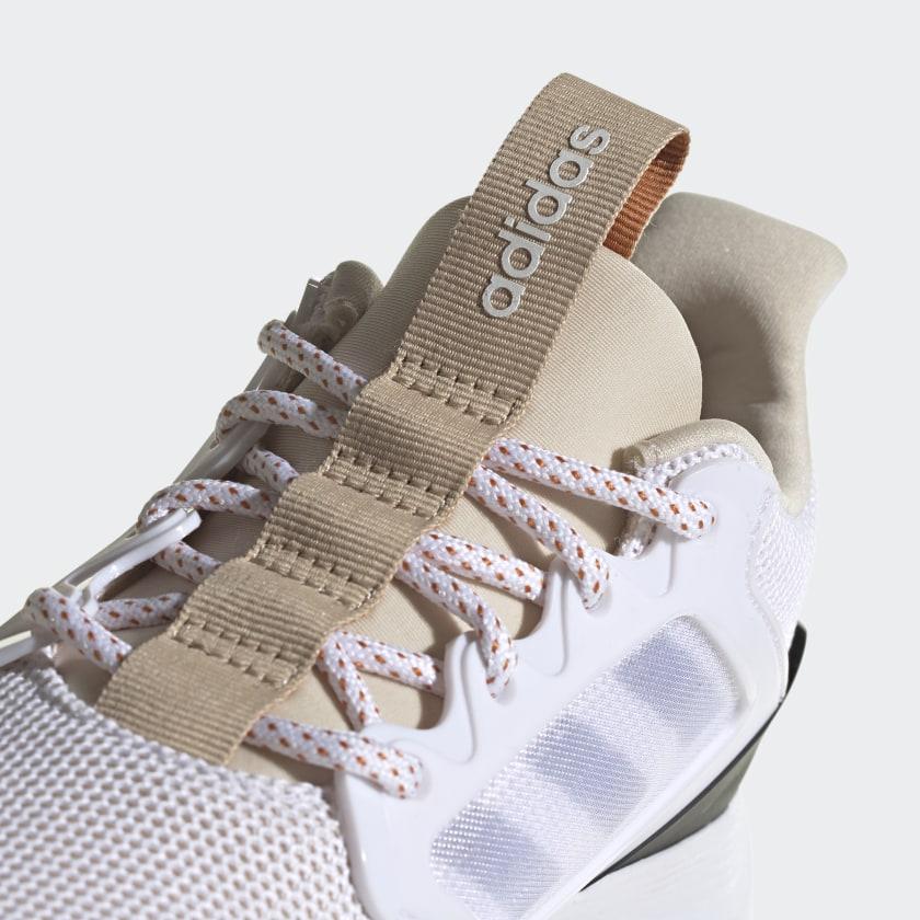 adidas-Energyfalcon-X-Shoes-Women-039-s thumbnail 23