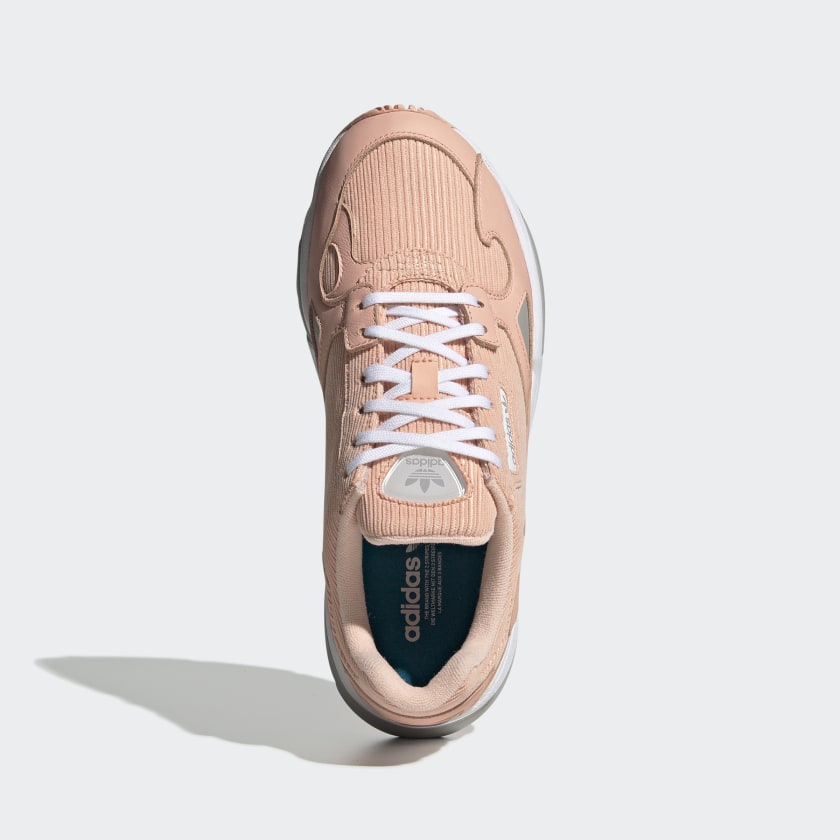 adidas-Originals-Falcon-Shoes-Women-039-s thumbnail 43